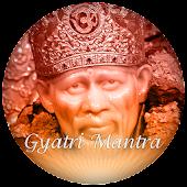 Sai Gayatri Mantra and Naman