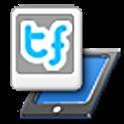 twitflow(ついふろ) icon