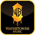 WaterTower Music 1.4.1 icon