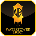 WaterTower Music 1.4.1 Apk