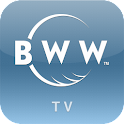 BWW TV logo
