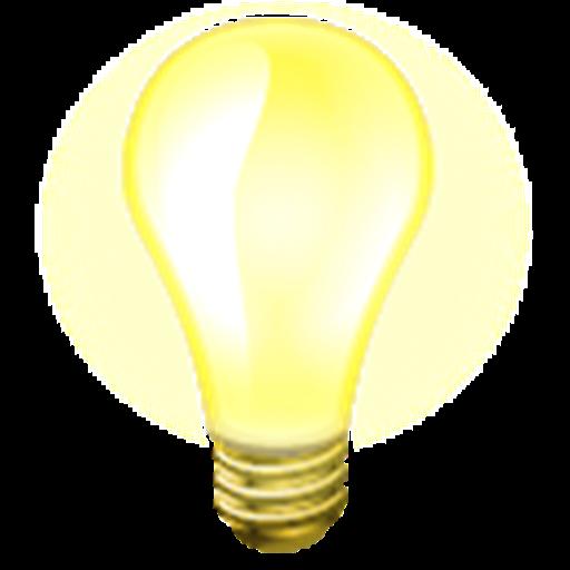 Floating Bulb 工具 App LOGO-APP開箱王