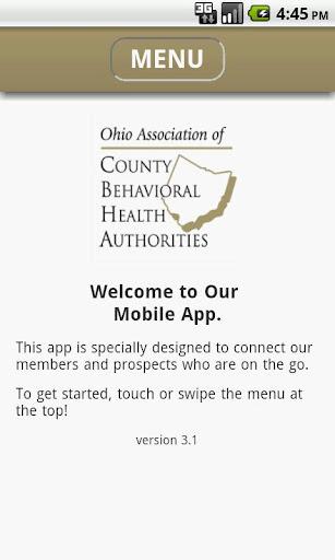 OACB App
