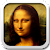Oil Paint file APK Free for PC, smart TV Download