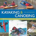 Kayaking & Canoeing for Beginn