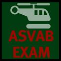 ASVAB (Arithmetic Reasoning) Q icon