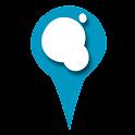Transmobile GPS icon