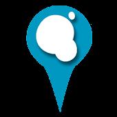 Transmobile GPS