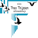 obs Theo Thijssen icon