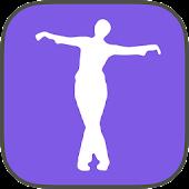 Dancing Sondheim