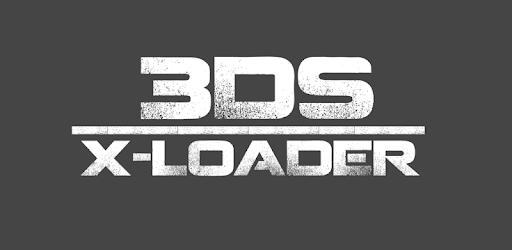 How to use 3ds xloader | ЕНТ, ПГК, гранты, стипендии, ВУЗы