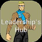 The Leadership