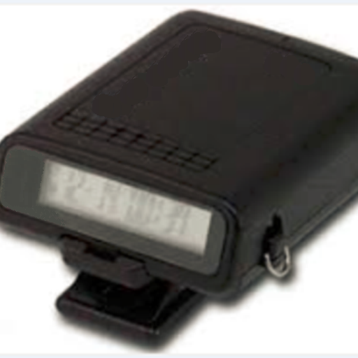 OnCall Pager Text Alerter
