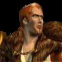 Diablo 2 Druid Sound Board logo