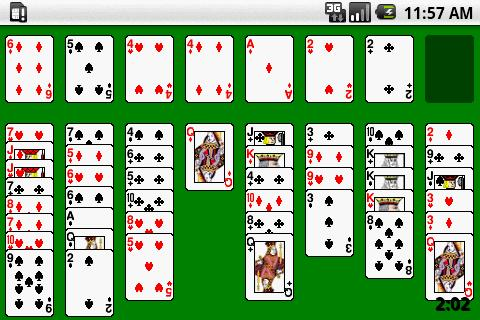 freecell card game free online