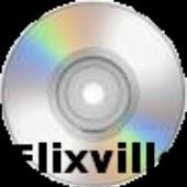 Flixville