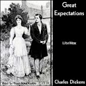 Audio Book: Great Expectations icon