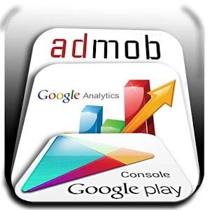 Google Developers 商業 App LOGO-硬是要APP