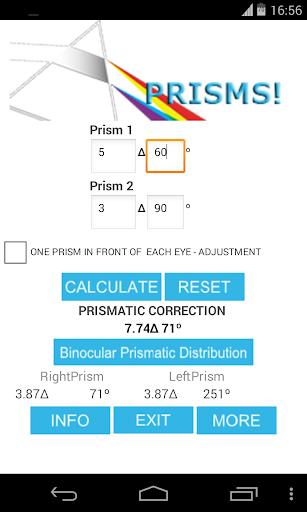 玩醫療App|PRISMS!免費|APP試玩