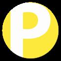 Pim App icon