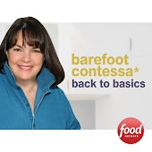 Barefoot Contessa: Back to Basics