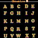 Chennai Pincodes List