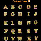 Chennai Pincodes List icon