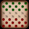 Dam Haji (Checkers) icon