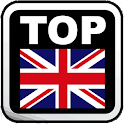 UnivUK: Top in United Kingdom