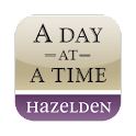 A Day at a Time logo
