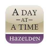 A Day at a Time icon