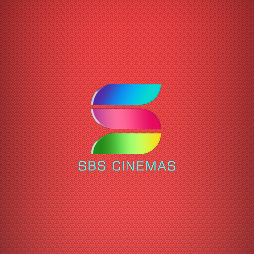 SBS Cinemas