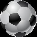 Super quiz Fútbol -50 Goles⚽ icon