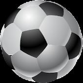 Super Trivial Fútbol -50 Goles