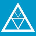 BJJ MatTimer icon