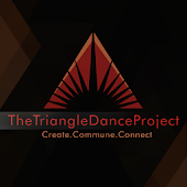 Triangle Dance Project