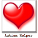 Autism Helper icon
