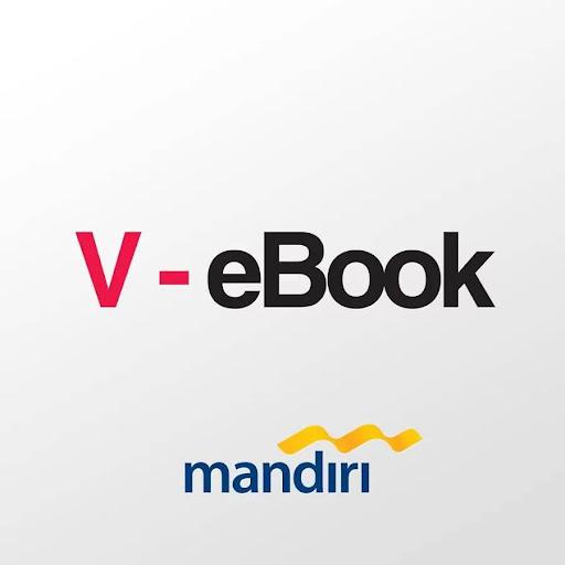 V-eBook Mandiri