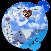 Valentine's Day LWP Pro