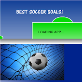 Best Soccer Goals and Drills