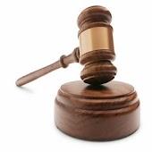 Informazione giuridica