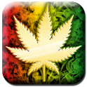 Weed Widget Pack Pro icon
