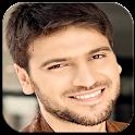 المنشد سامي يوسف – صوتيات logo