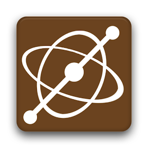 App Gyroscope Rotate APK