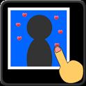 GoSayPhoto icon