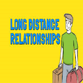Handle Long Distance Relations