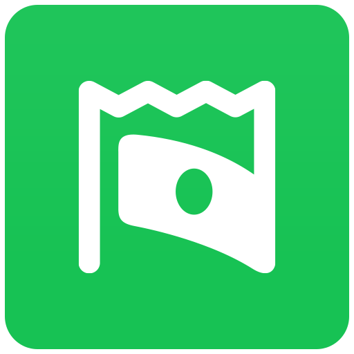 Shoparoo: School Fundraising Aplikácie (APK) na stiahnutie zadarmo pre Android/PC/Windows