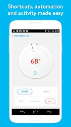 Wink - Smart Home 6.2.0.18 APK Download