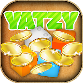 Yatzy monopoly Reels