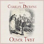 Listen and Read Oliver Twist